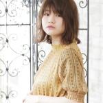 style_201803_m_hashi_02