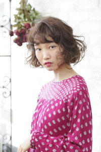style_201803_m_hashi_04
