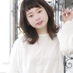 style_201803_m_miyanari_01
