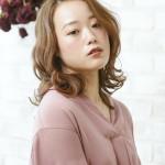 style_201803_m_miyanari_02