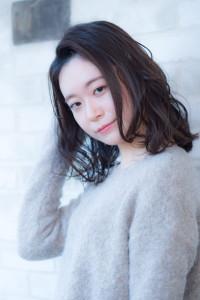 style_201803_m_miyanari_03