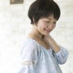 style_201803_s_hashi_01