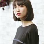 style_201803_s_hashi_02