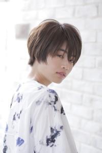 style_201803_s_hashi_03