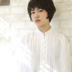 style_201803_s_hashi_04