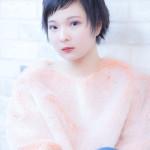 style_201803_s_teduka_01
