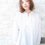 style_201804_m_hashi_01