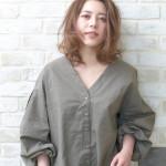 style_201804_m_teduka_01