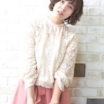style_201804_s_miyanari_01