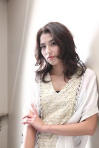 style_long_hashi_01