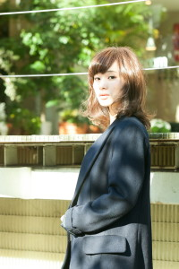 style_long_hashi_02_1