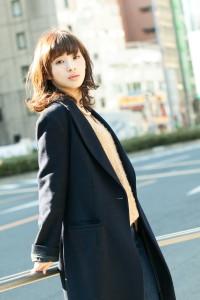 style_long_hashi_02_2