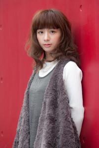 style_long_hashi_03_1