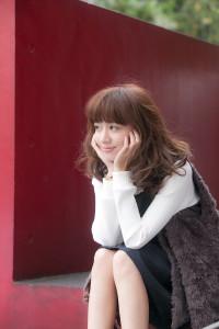 style_long_hashi_03_2