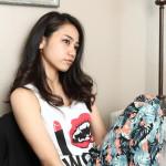 style_long_oishi_01