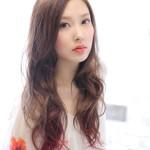 style_long_oishi_02
