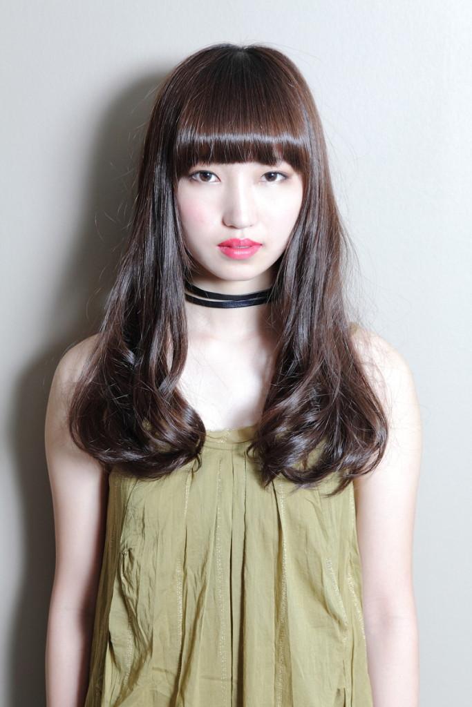 style_long_oishi_03