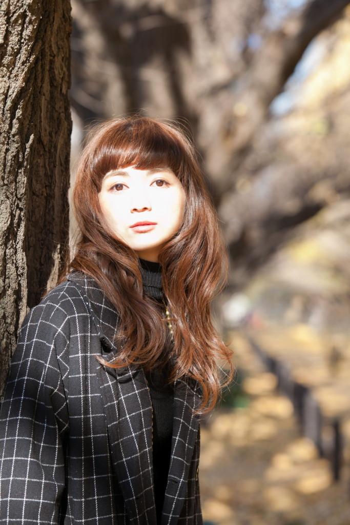 style_long_oishi_04