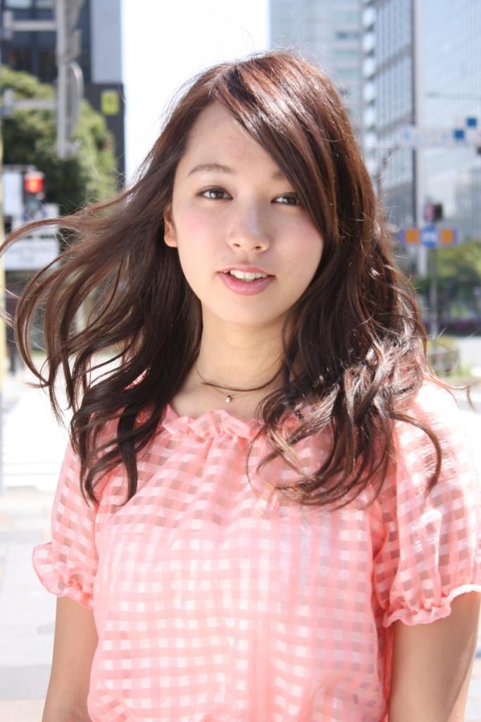 style_long_oishi_05