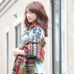 style_long_oishi_06