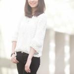 style_long_teduka_01