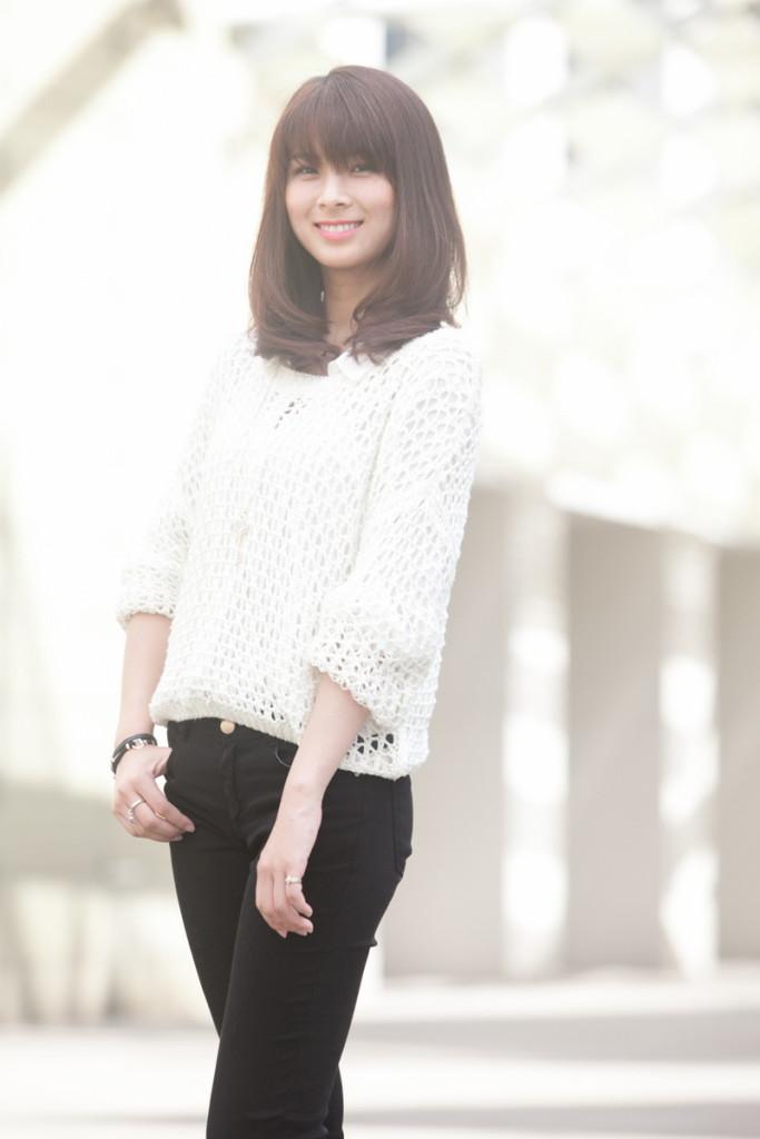 style_long_tezuka_01