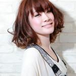 style_mid_hashi_01