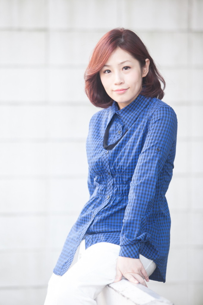 style_mid_hashi_02