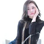 style_mid_oishi_01