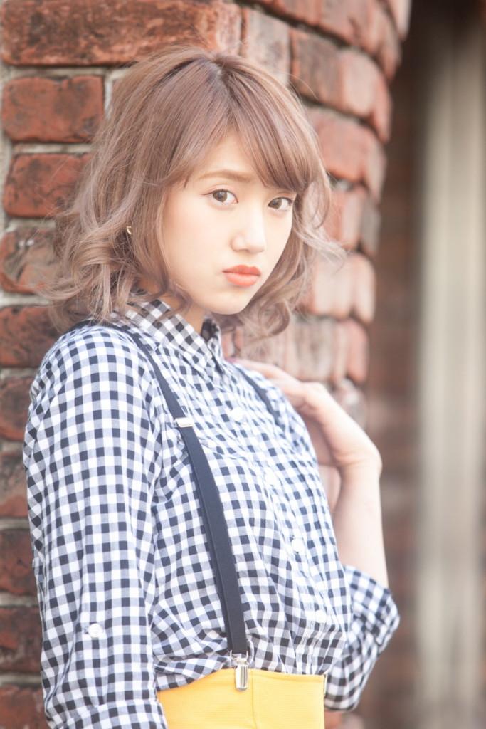 style_mid_oishi_02