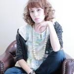 style_mid_teduka_01