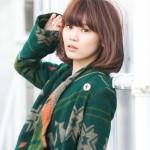 style_mid_teduka_02