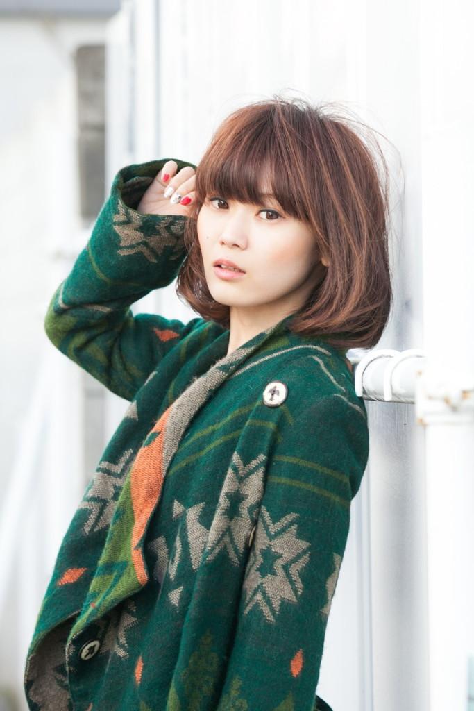style_mid_tezuka_02