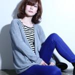 style_mid_teduka_03
