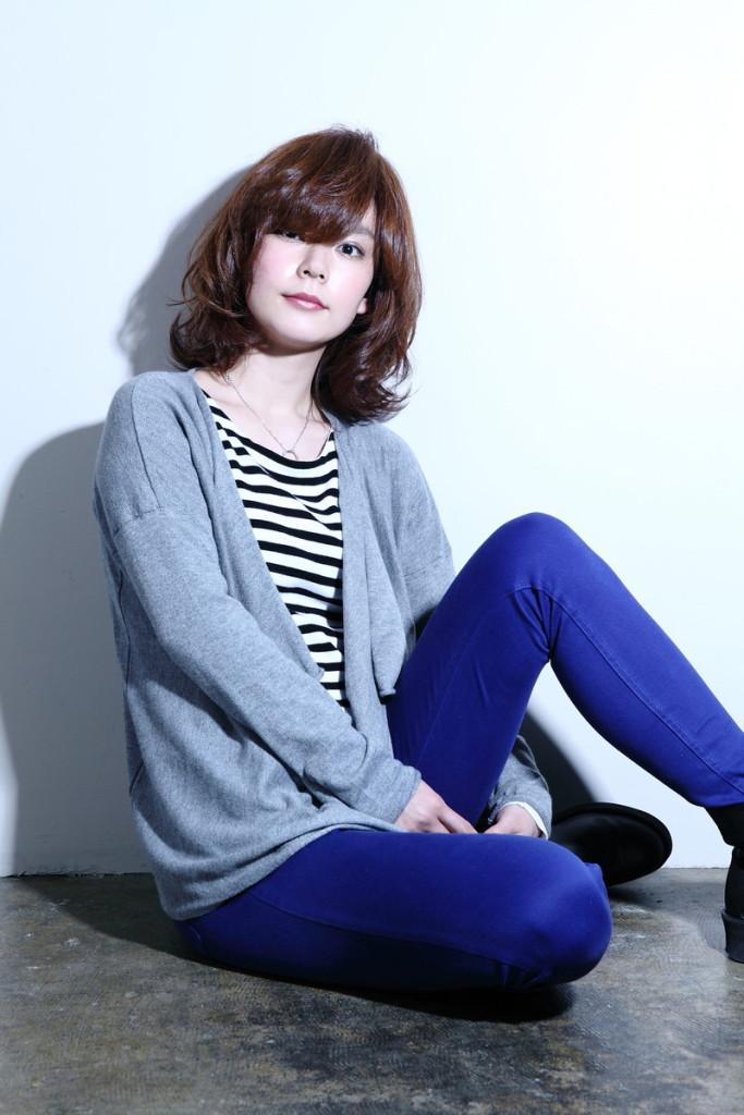 style_mid_tezuka_03
