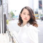 style_mid_teduka_04