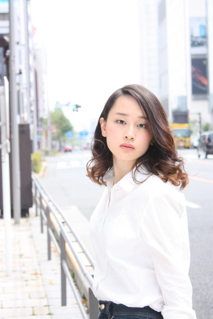 style_mid_tezuka_04