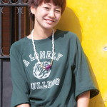 style_short_teduka_02